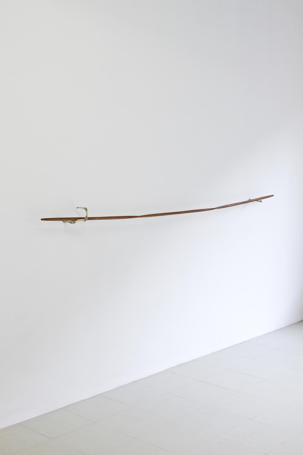 10 Stick Horizontal 07_Federico Acal