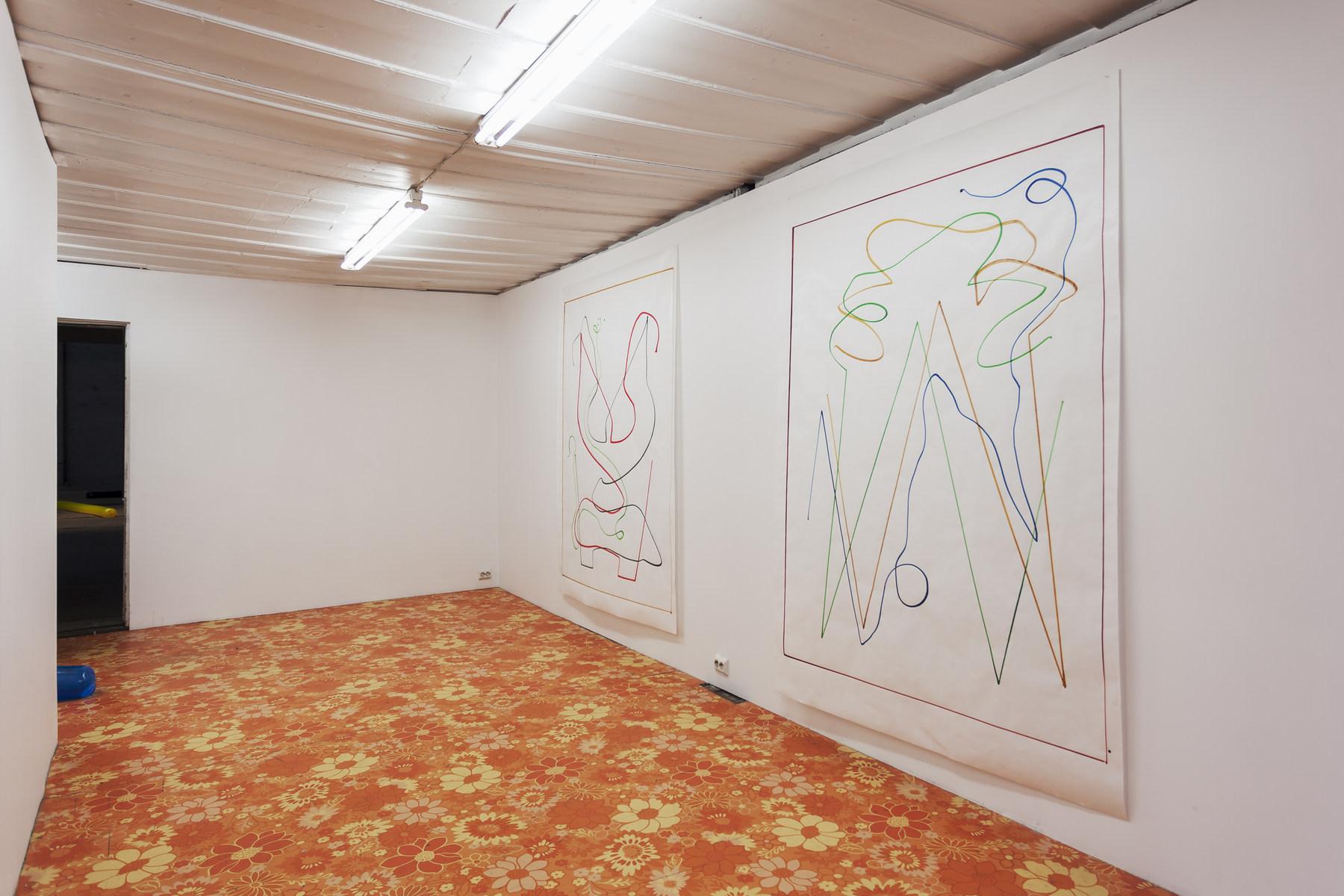 14-Superior_Props-Mia-gallery00