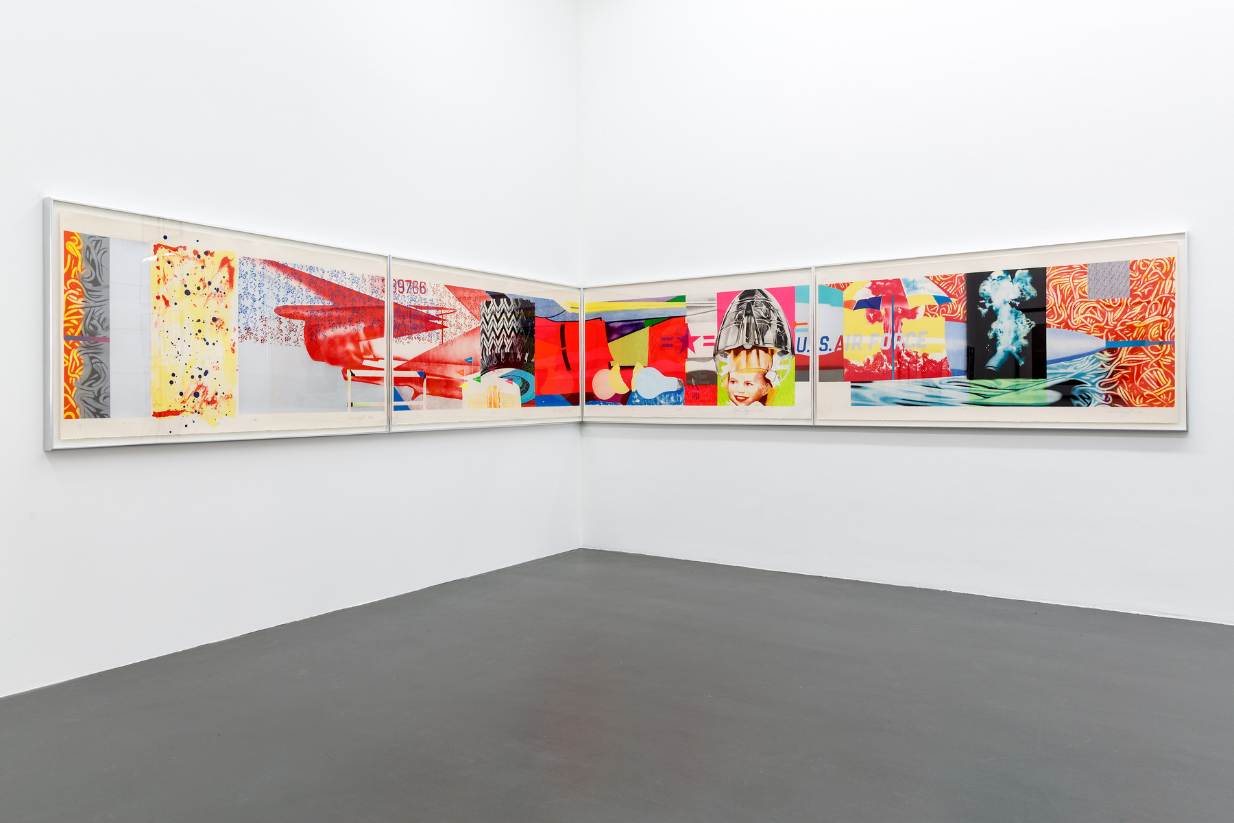 15_James Rosenquist