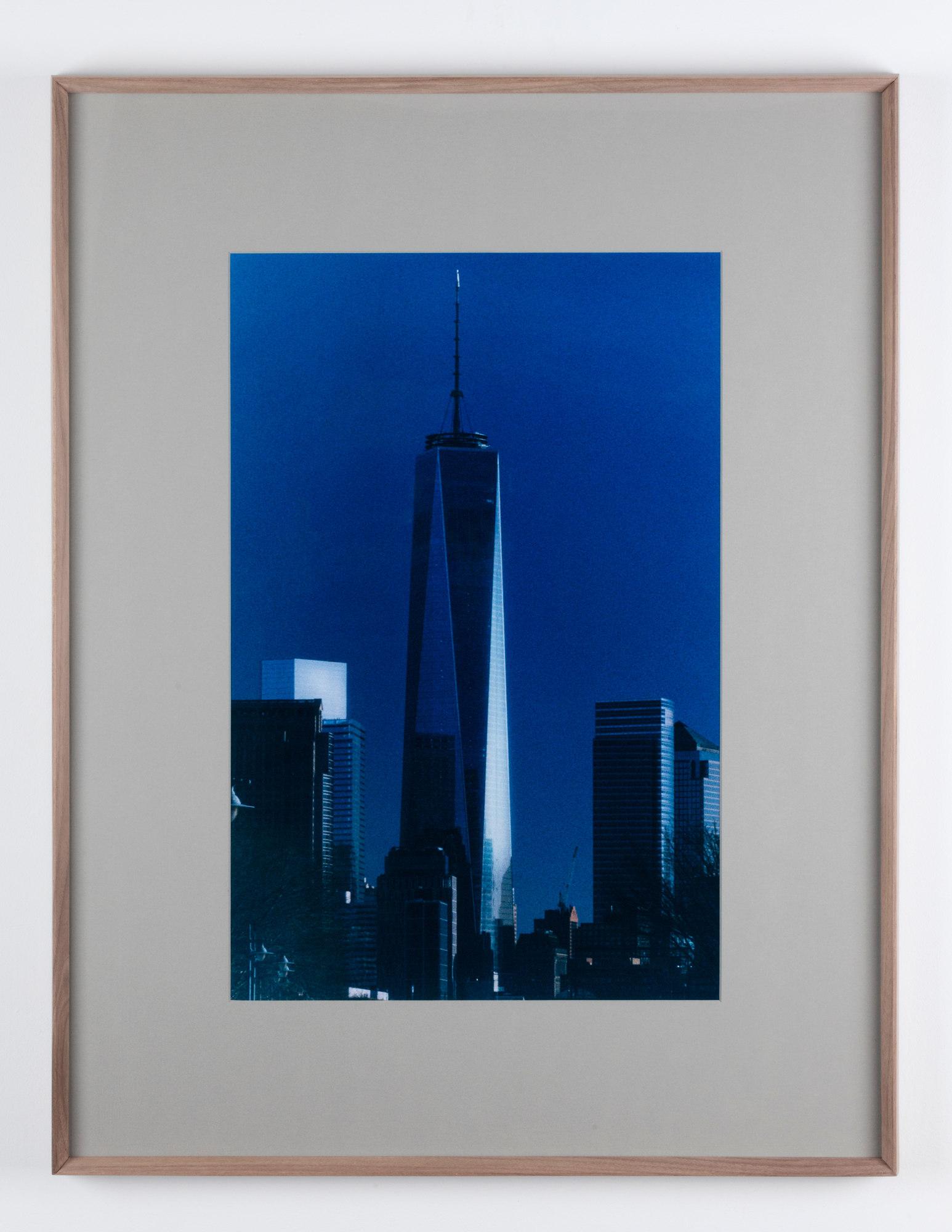 22.Oto_Gillen_Tomorrow_WTC_2015_2000
