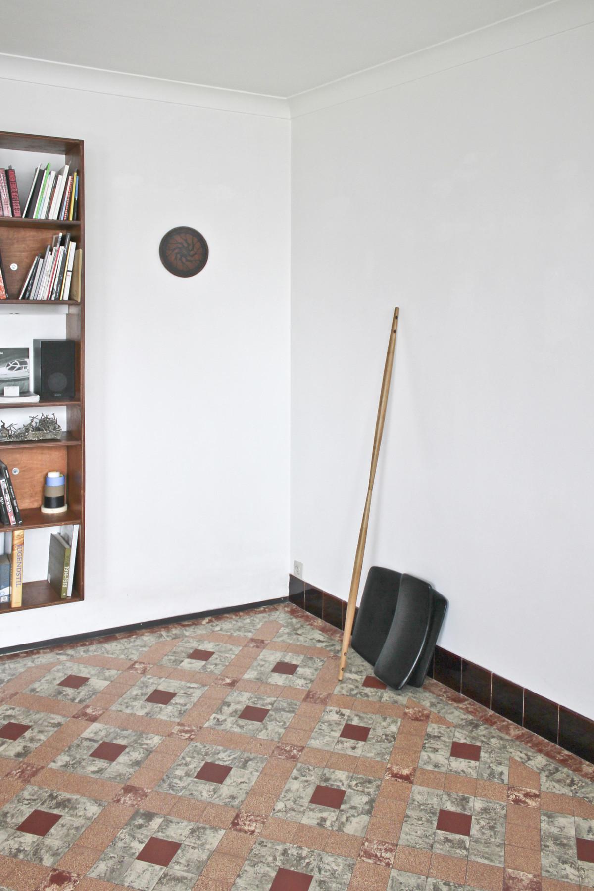 32 Install Office 02_Federico Acal