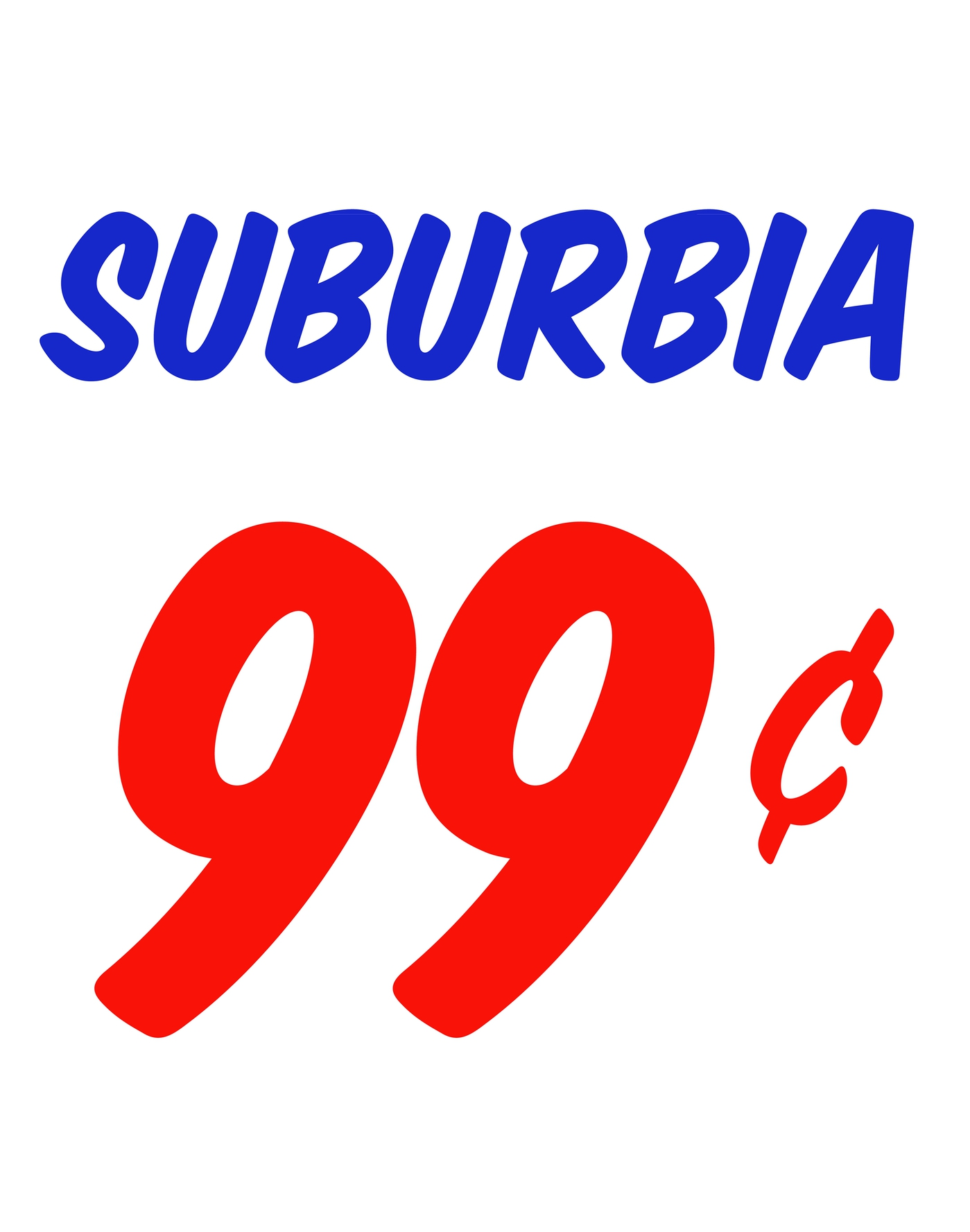 9_Suburbia