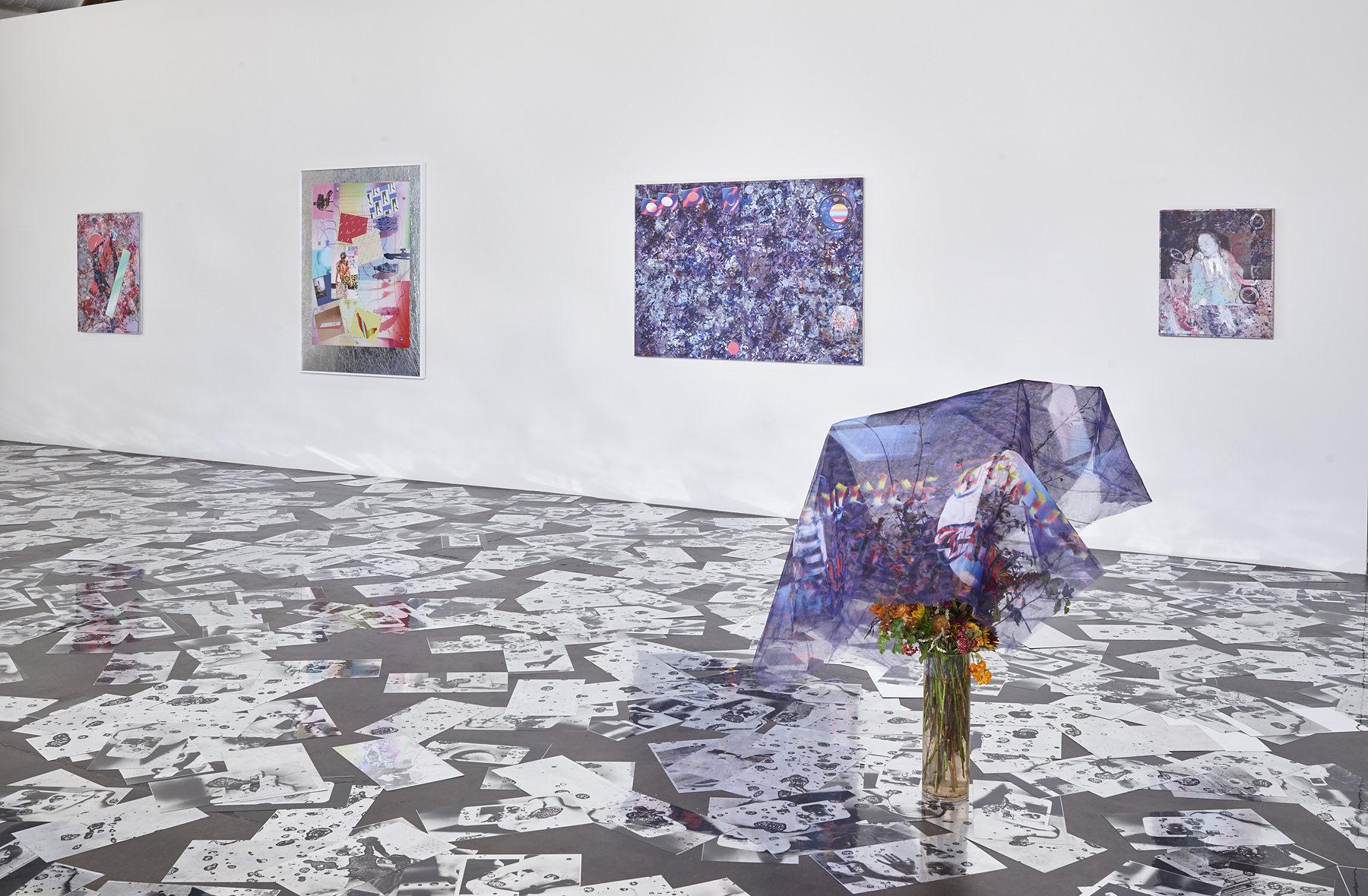 Mull_fused space, Nov 2015_Theoretical Children_Installation view_medium res 1