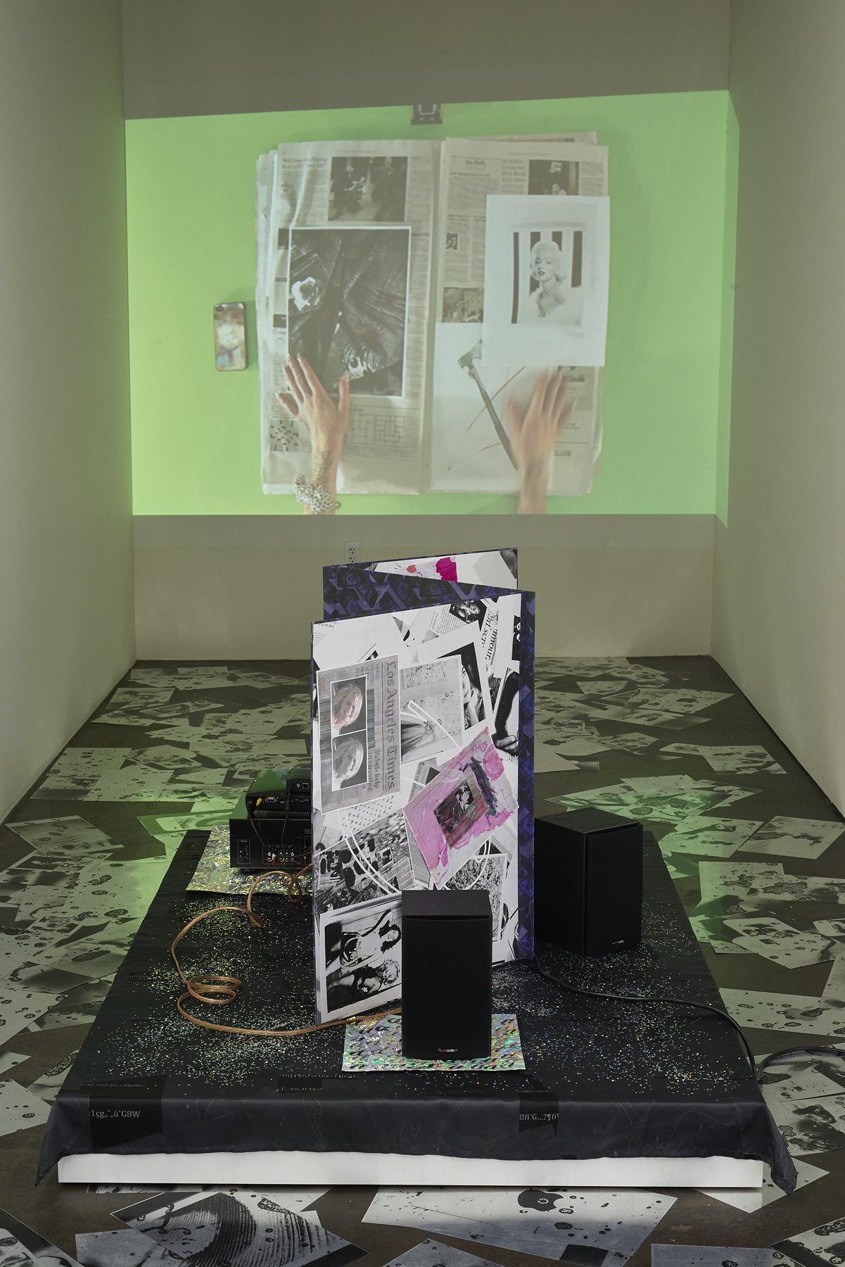 Mull_fused space, Nov 2015_Theoretical Children_Installation view_medium res 12