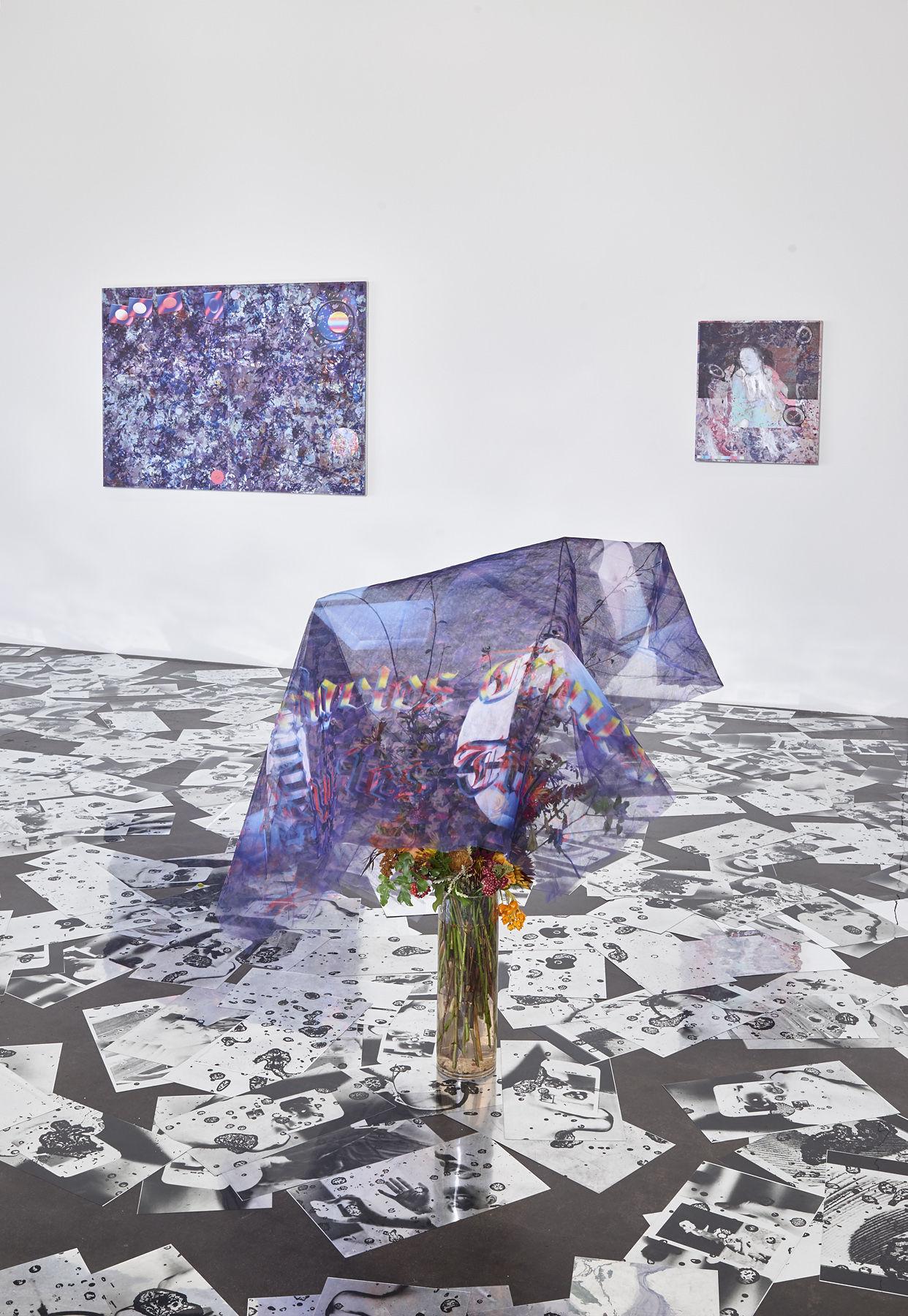 Mull_fused space, Nov 2015_Theoretical Children_Installation view_medium res 6