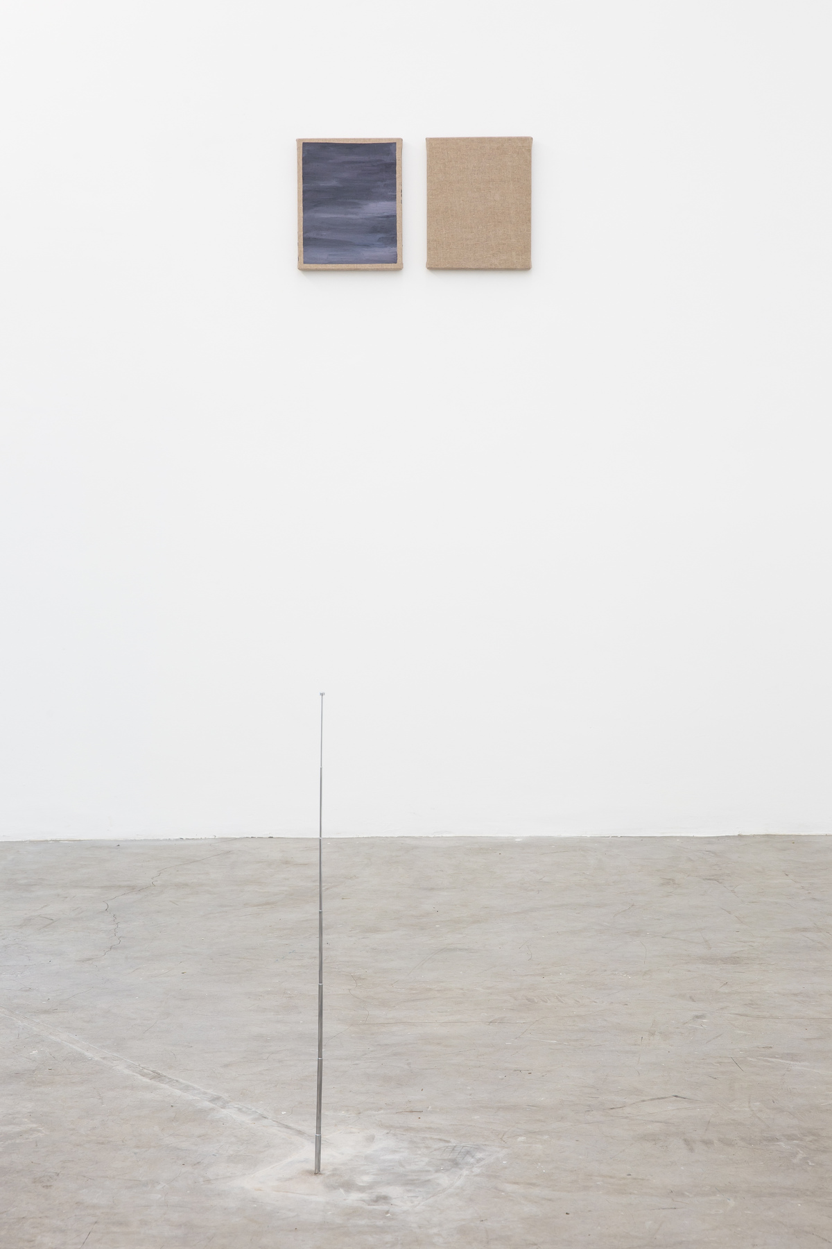 , to fill the interlude without breaking it, Renata De Bonis @BFA (3)