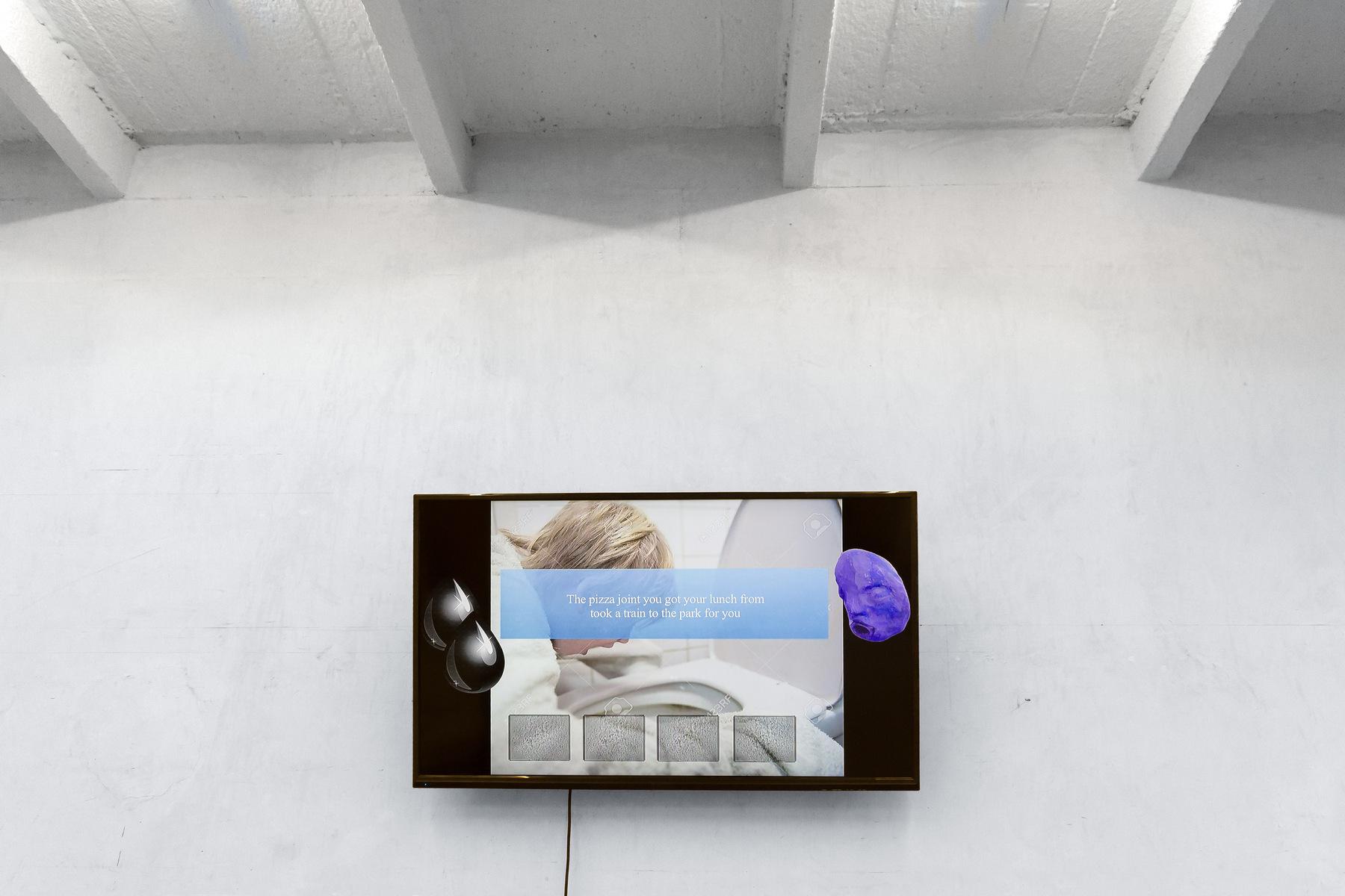 07-Pakui-Hardware-Fenetre-Project-Exo-Exo-Paris-Ugnius-Gelguda-Neringa-Cerniauskaite-Dustin-Cauchi-Francesca-Mangion