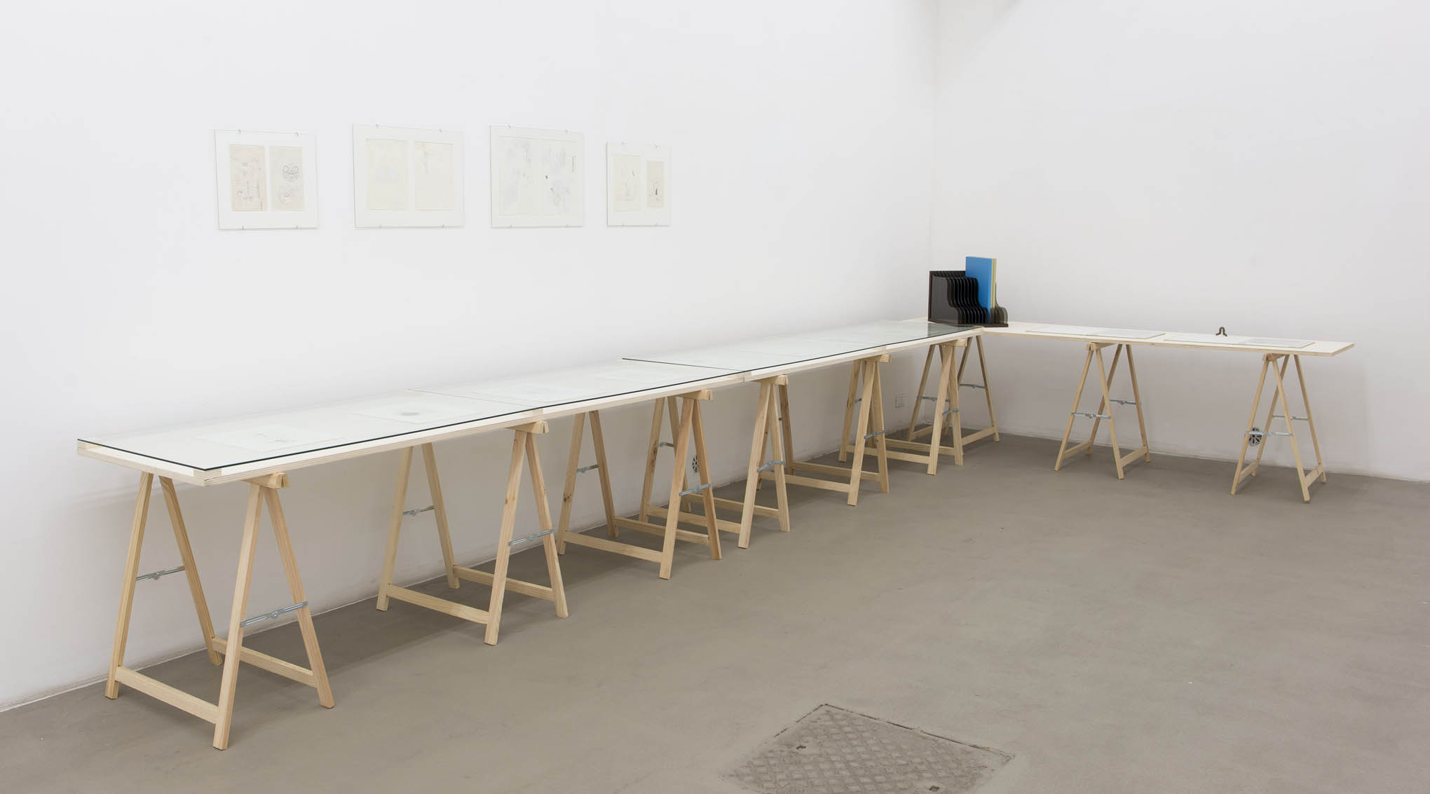 15_FG_Consequences_Installation view_6