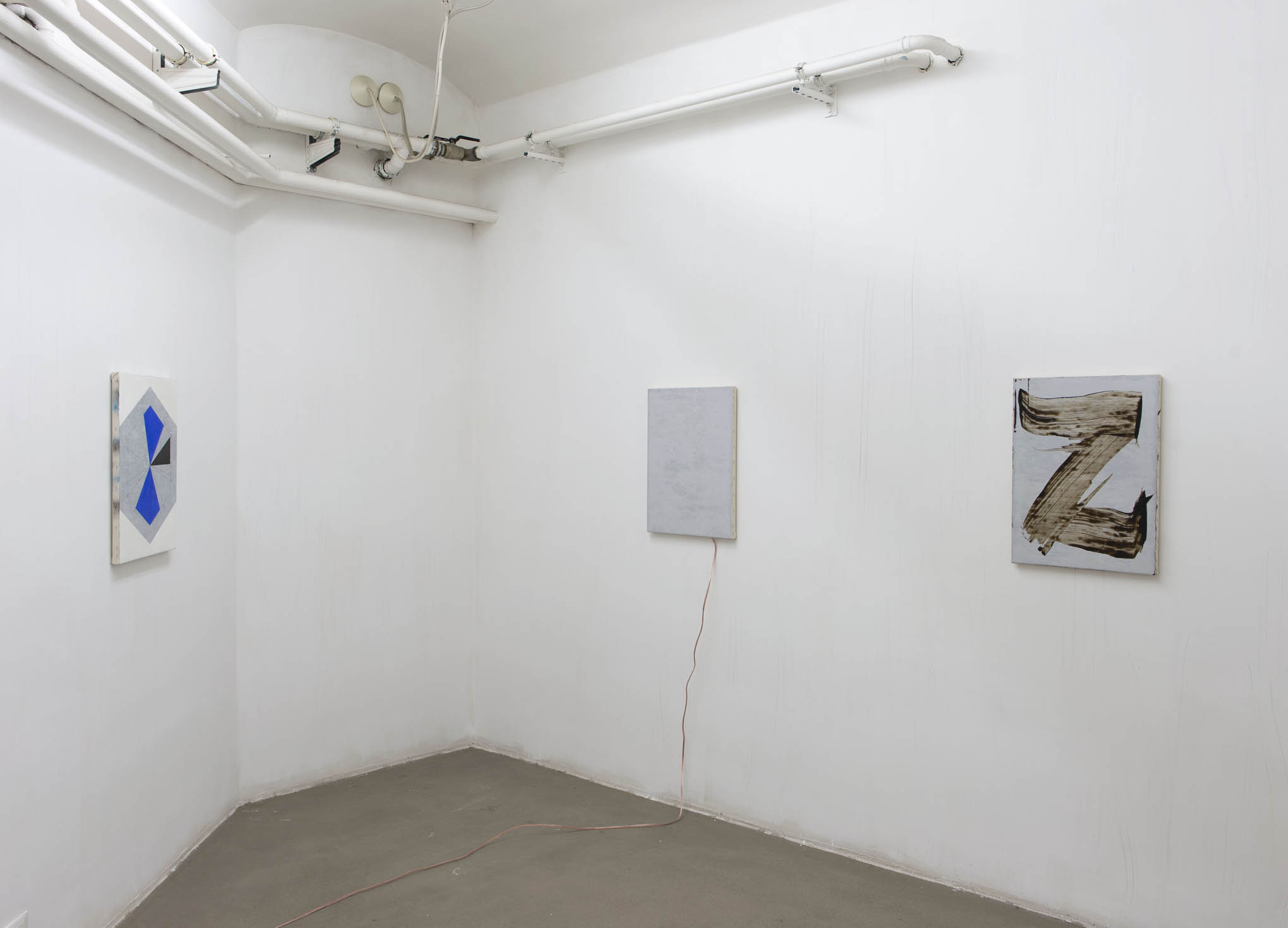 29_FG_Consequences_Installation view_4