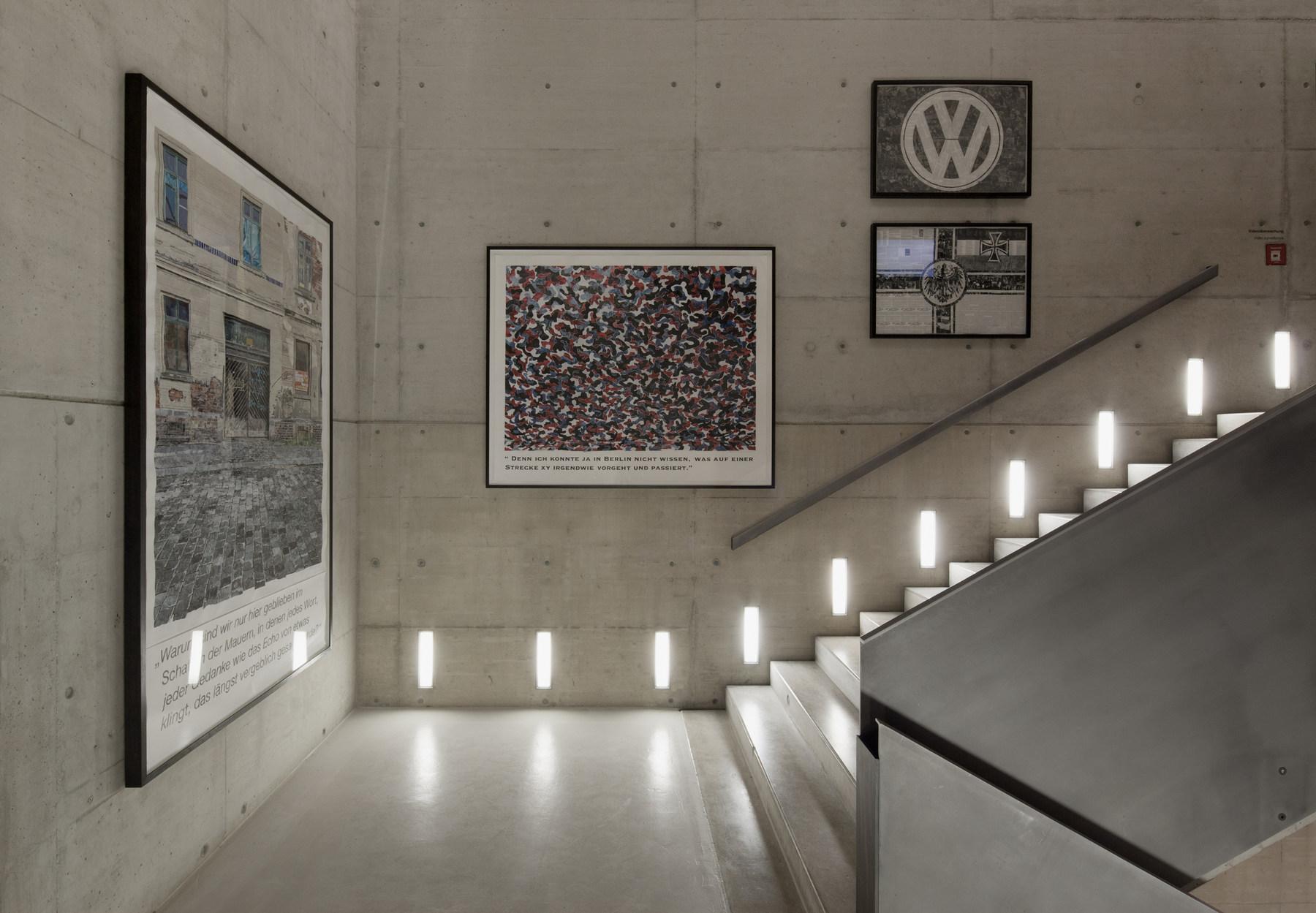8_Ausstellungsansicht-Politischer-Populismus