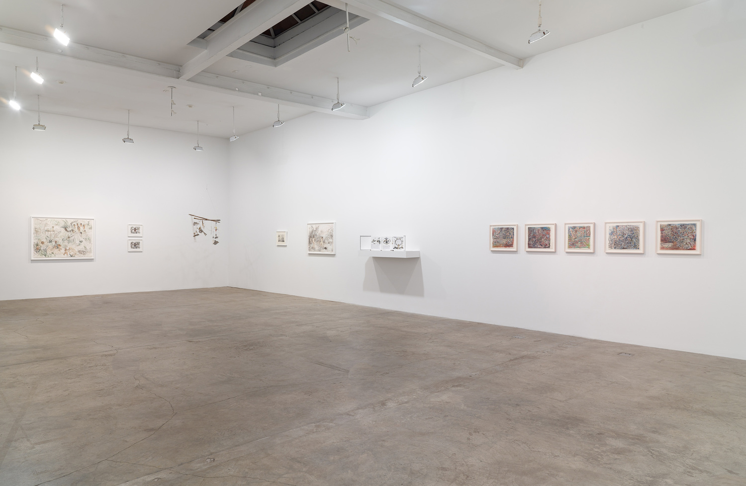 BodilyImaginaries_KoenigAndClinton_2015_Installation_View8_300DPI