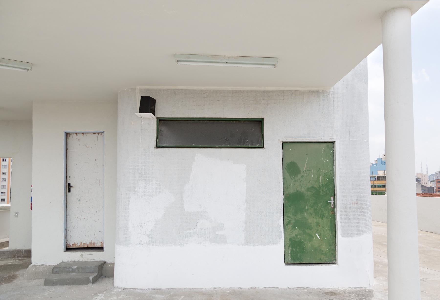 11 Observatório - Hipótese e Horizonte - Ricardo Carioba, Resistência invertida3