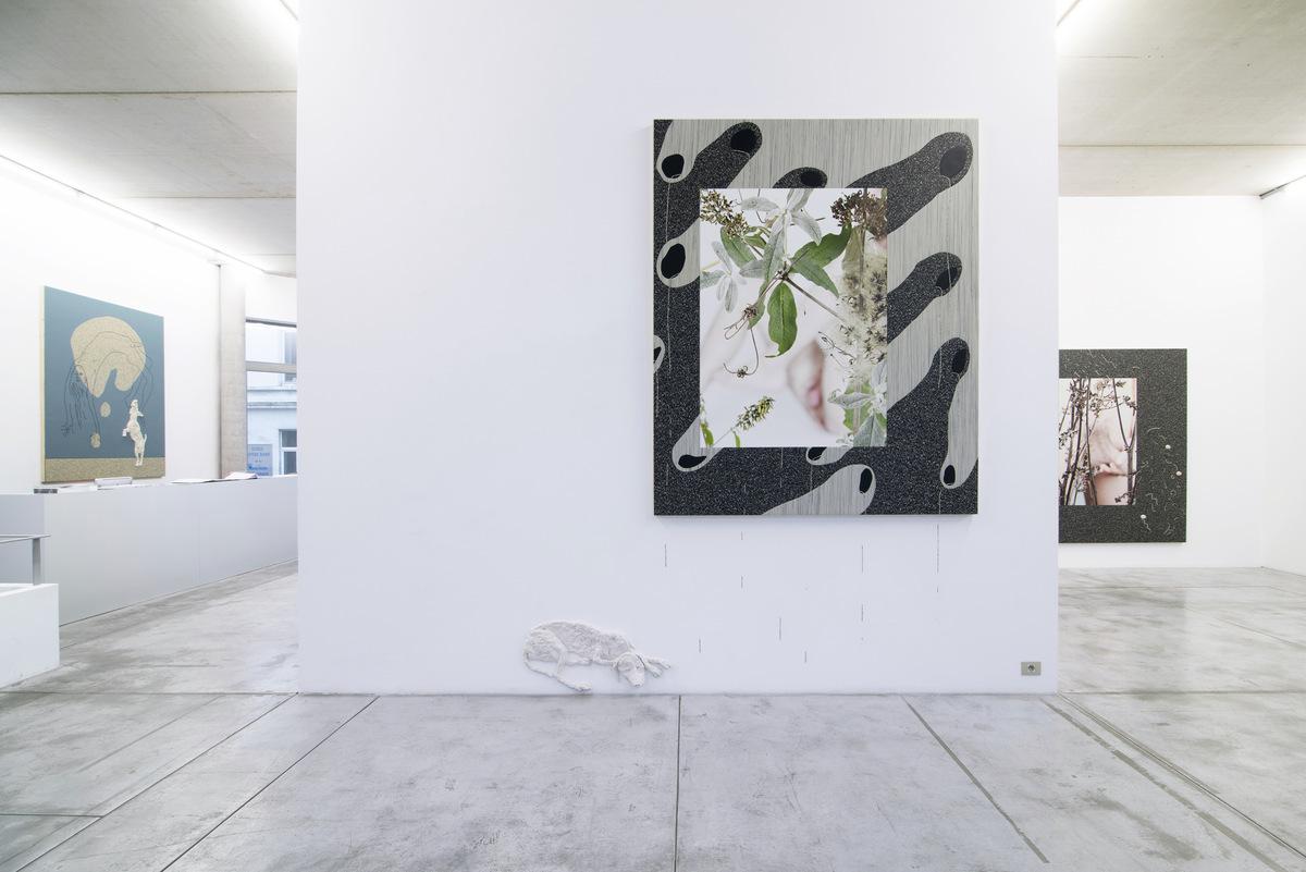 003_Aline_Bouvy_UM_exhibition view
