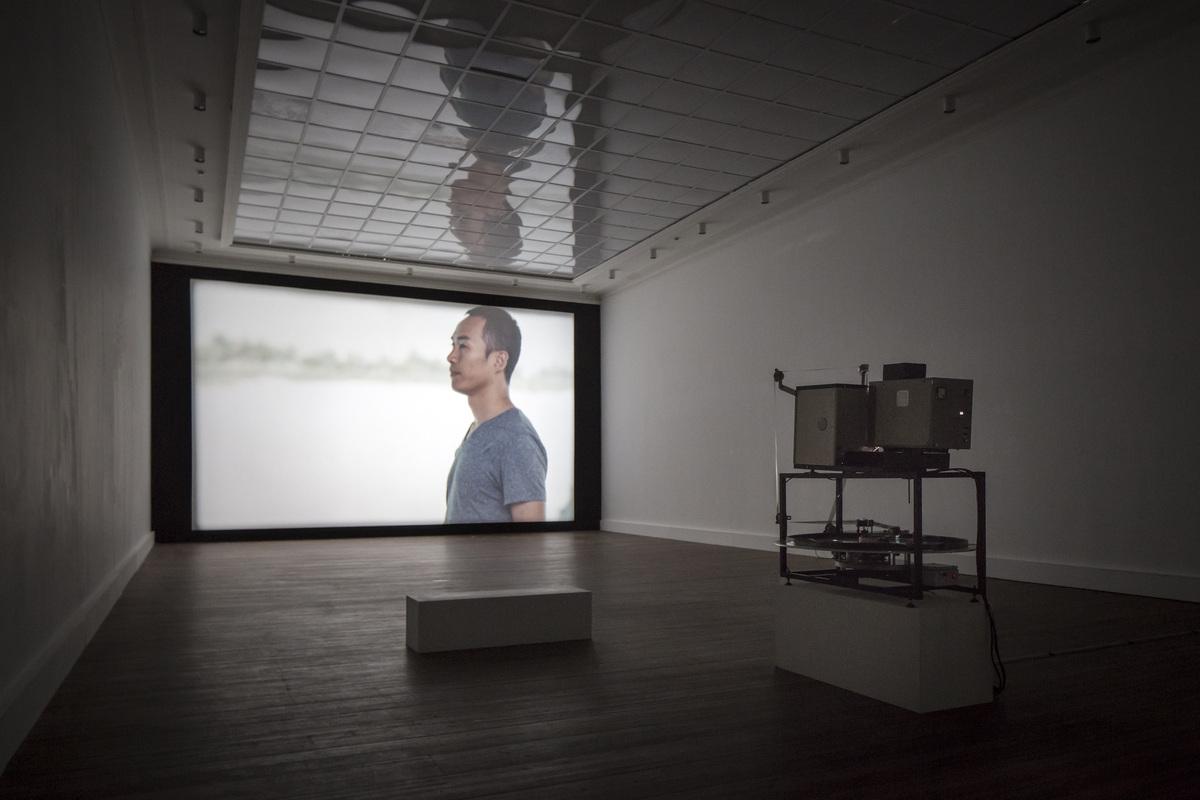 Javier Te¦üllez - Bourbaki Panorama (c) Kristof Vrancken2