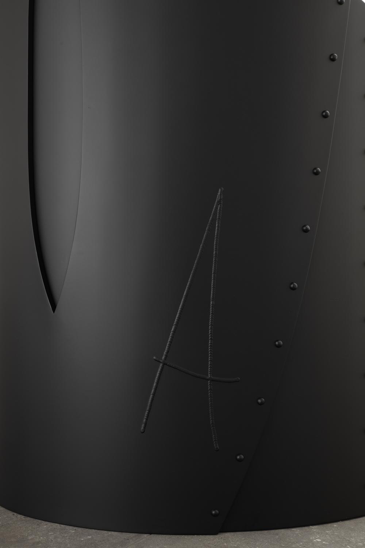 AC 15-014f