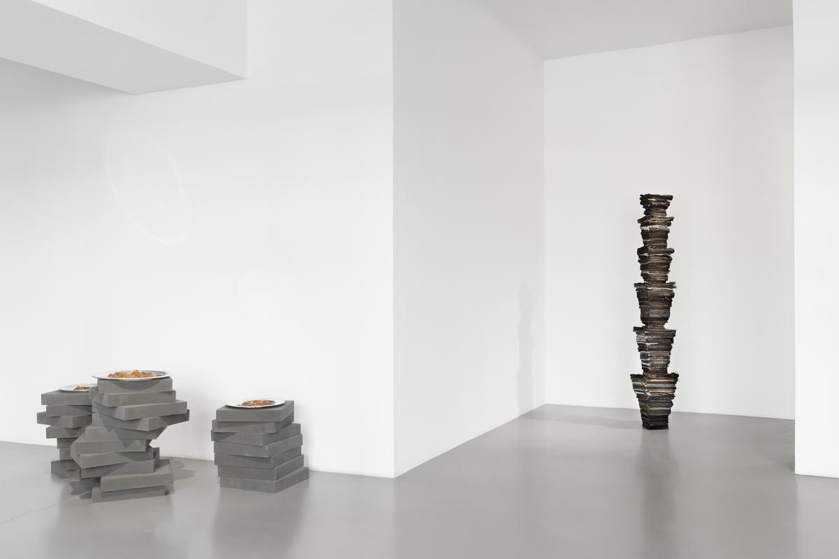 Chitka-Ausstellungsansicht1