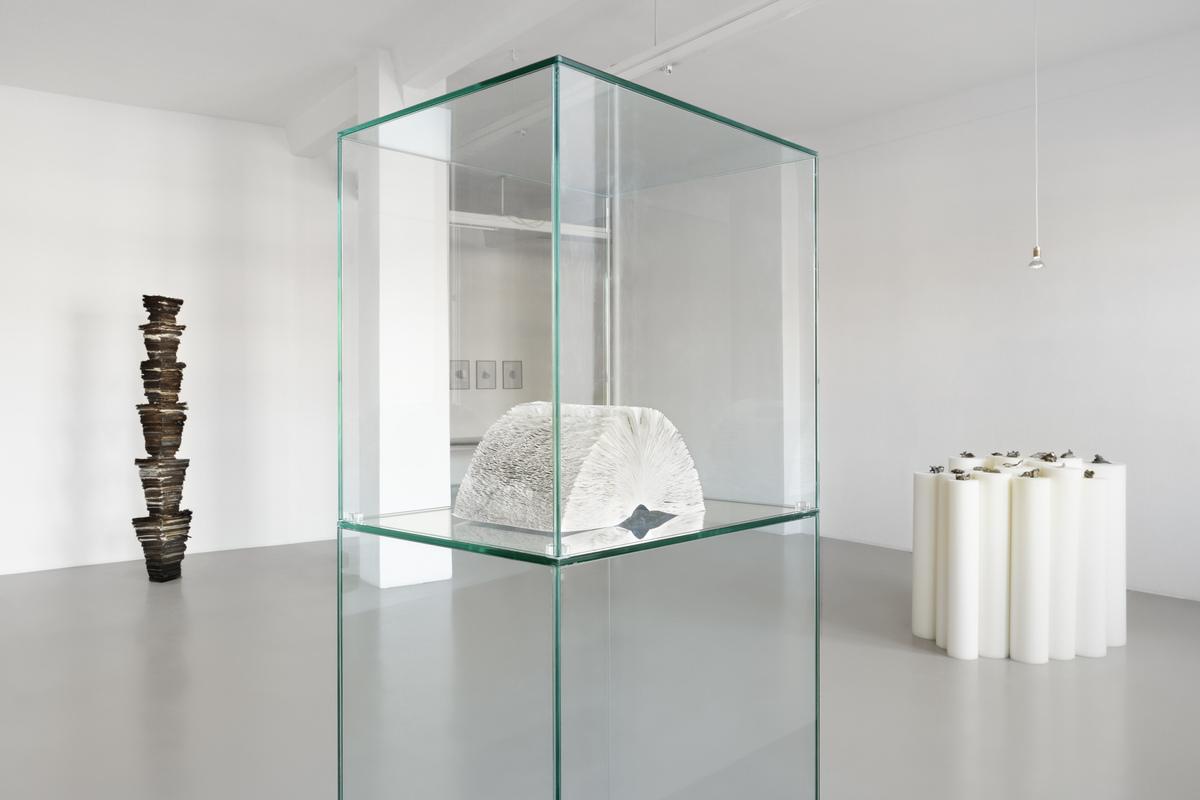 Chitka-Ausstellungsansicht2
