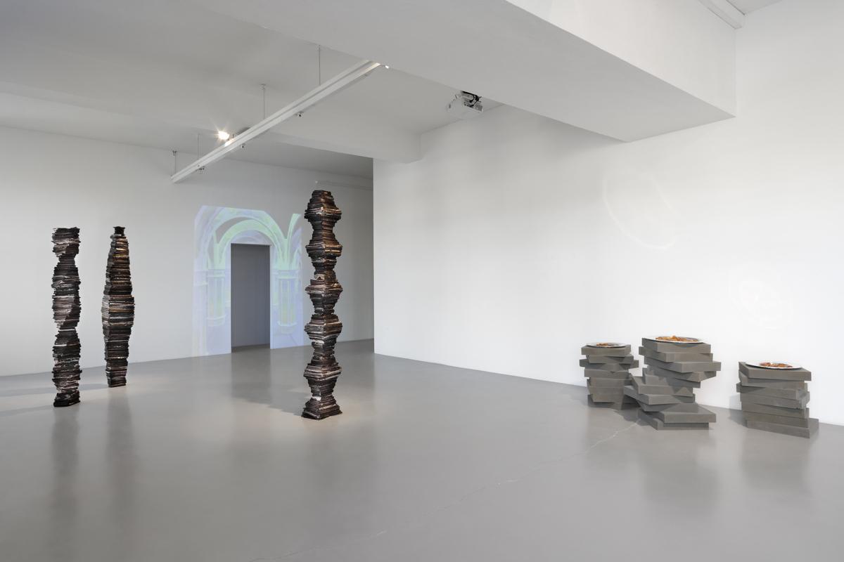 Chitka-Ausstellungsansicht3