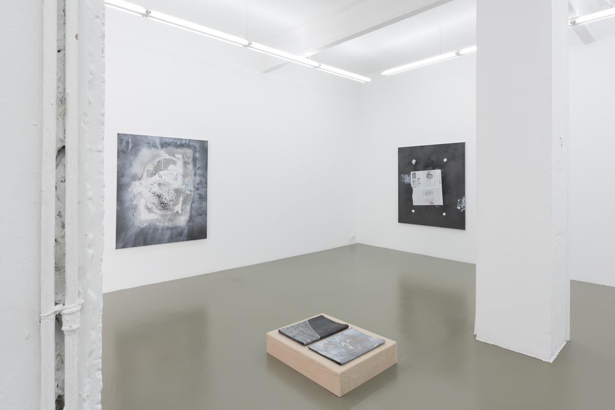 DST_ARBETRA_Exhibition view_Maisterravalbuena gallery_2015_3