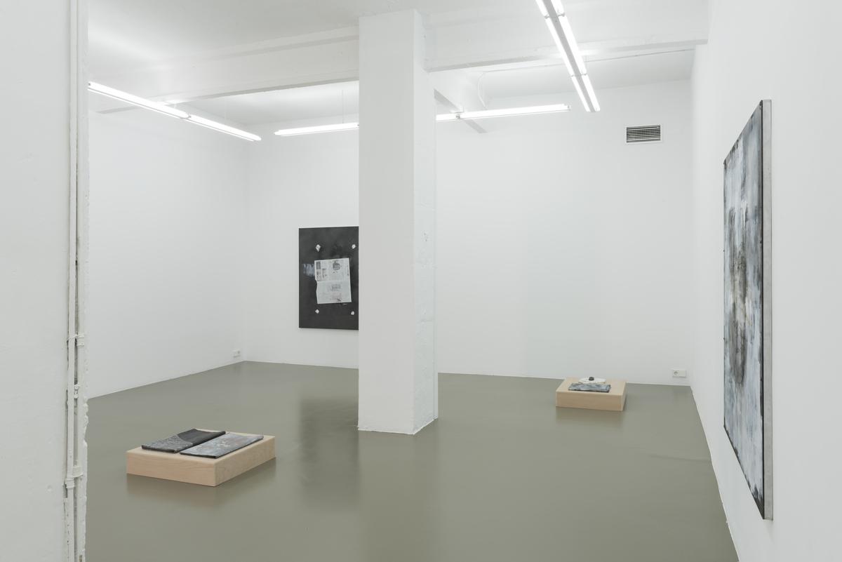 DST_ARBETRA_Exhibition view_Maisterravalbuena gallery_2015_4