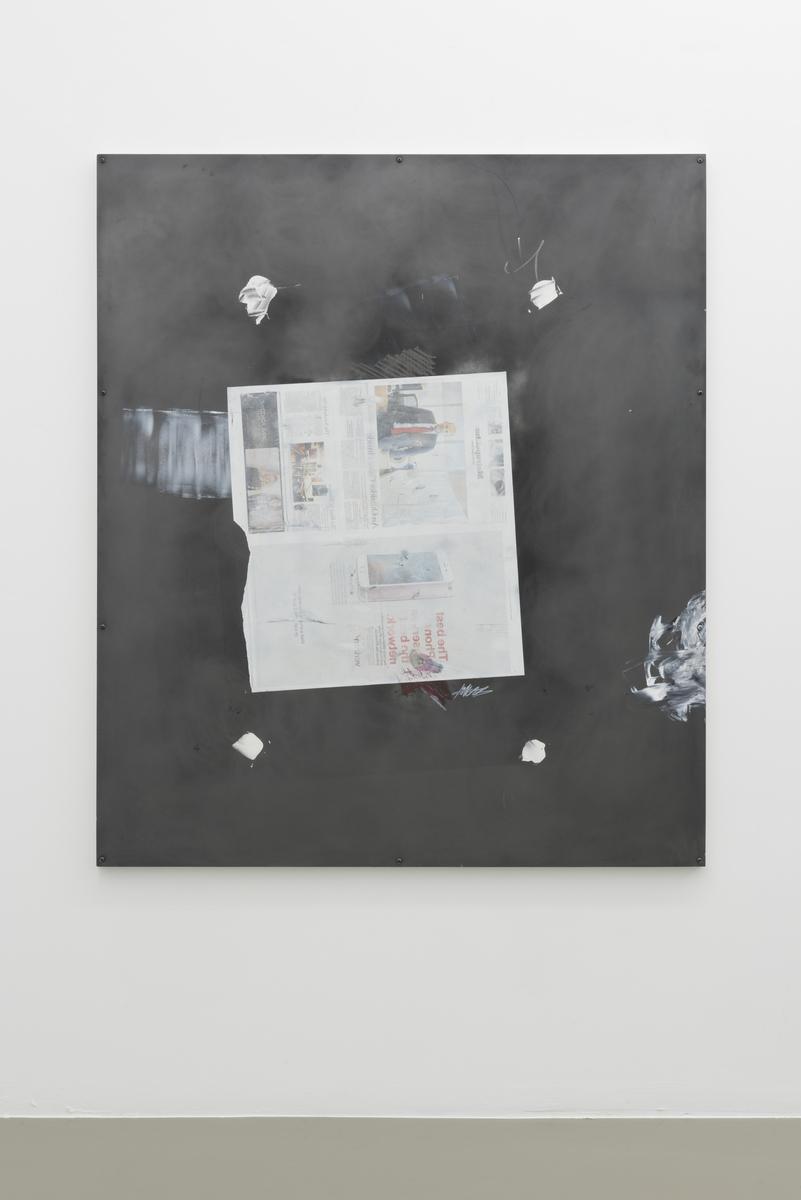 DST_Untitled_2015_Mixta sobre aluminio_144x122cm