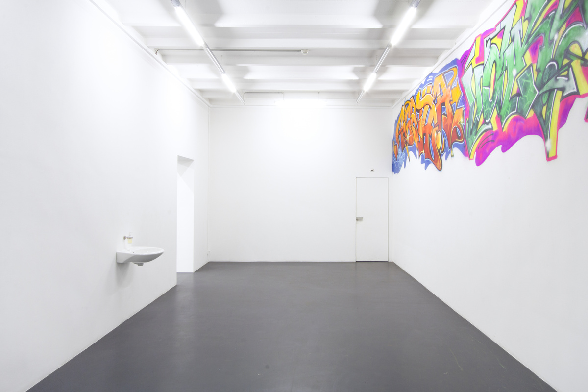 Installation_View_4