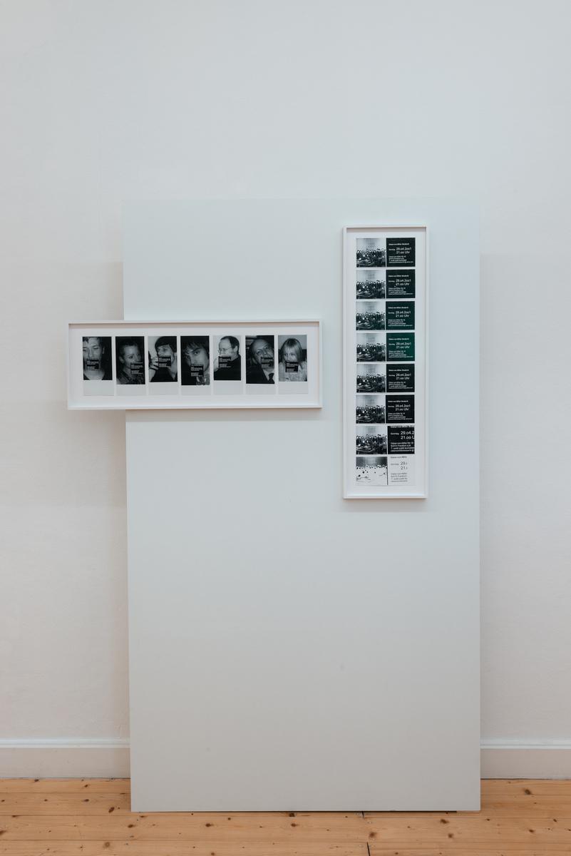 Michael Riedel at Kunstverein Braunschweig_XX