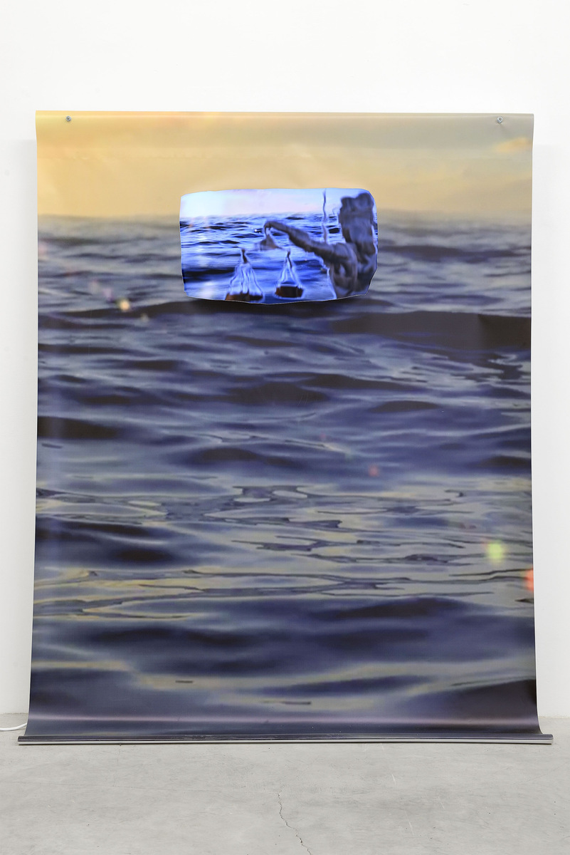 15. CatherineBiocca_OCEAN VIEW RELOADED_2015