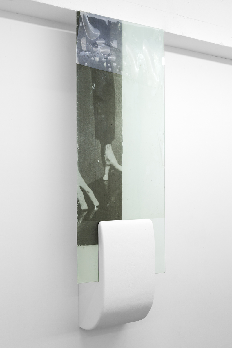 5. CC_Abby_McGuane_Glass_Wall