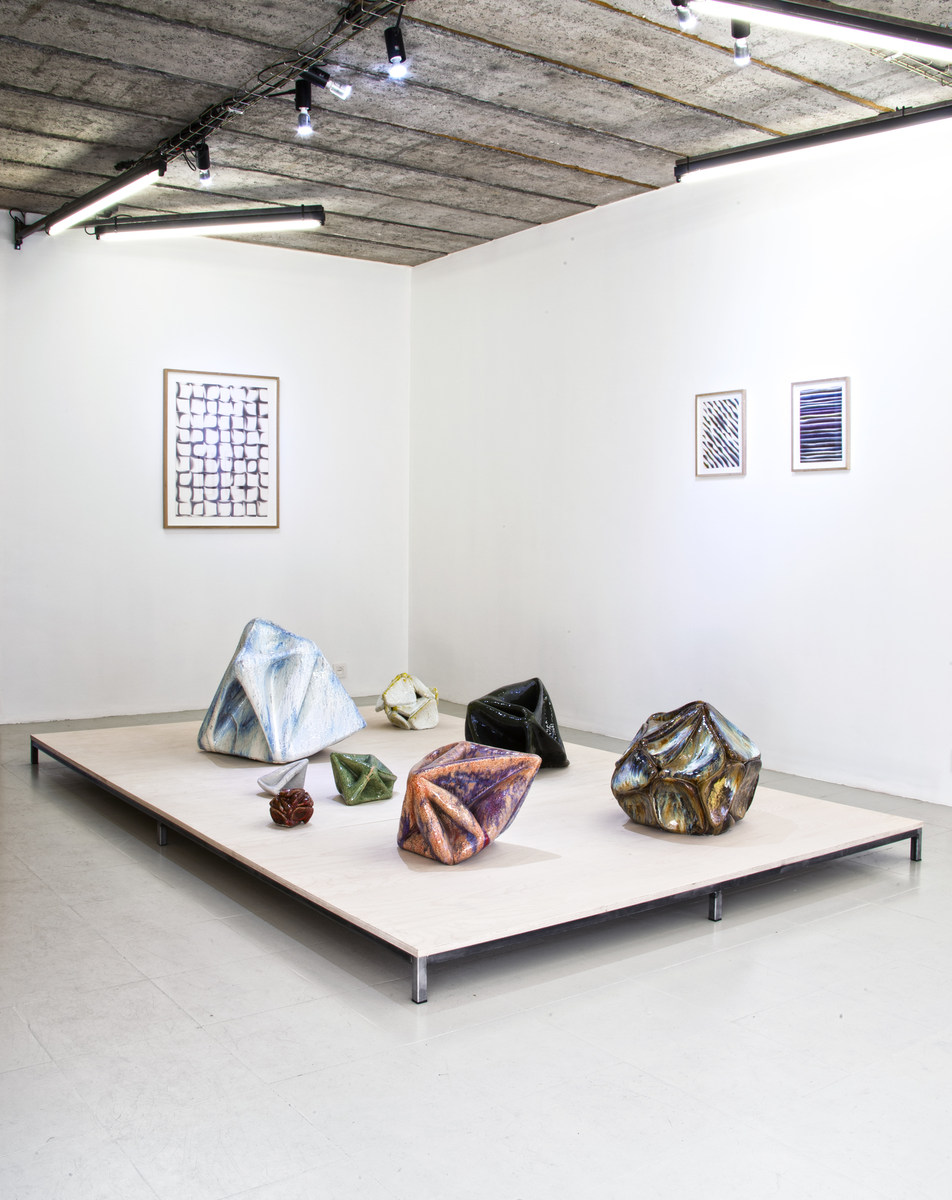 Bruthaus_Gallery_Dingen_Robin_Vermeersch1