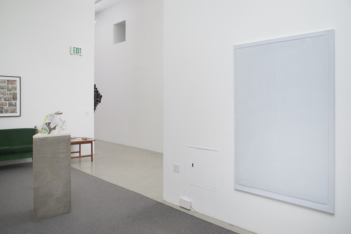 From here to there, Kurimanzutto 2016_Jessica Silverman Gallery_installation view_PRS 12