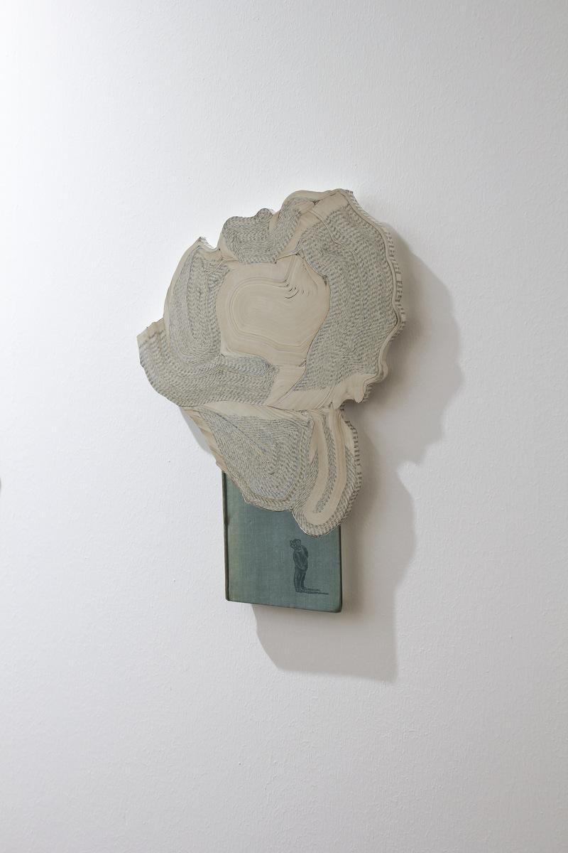 Jonathan Callan at Martin Kudlek