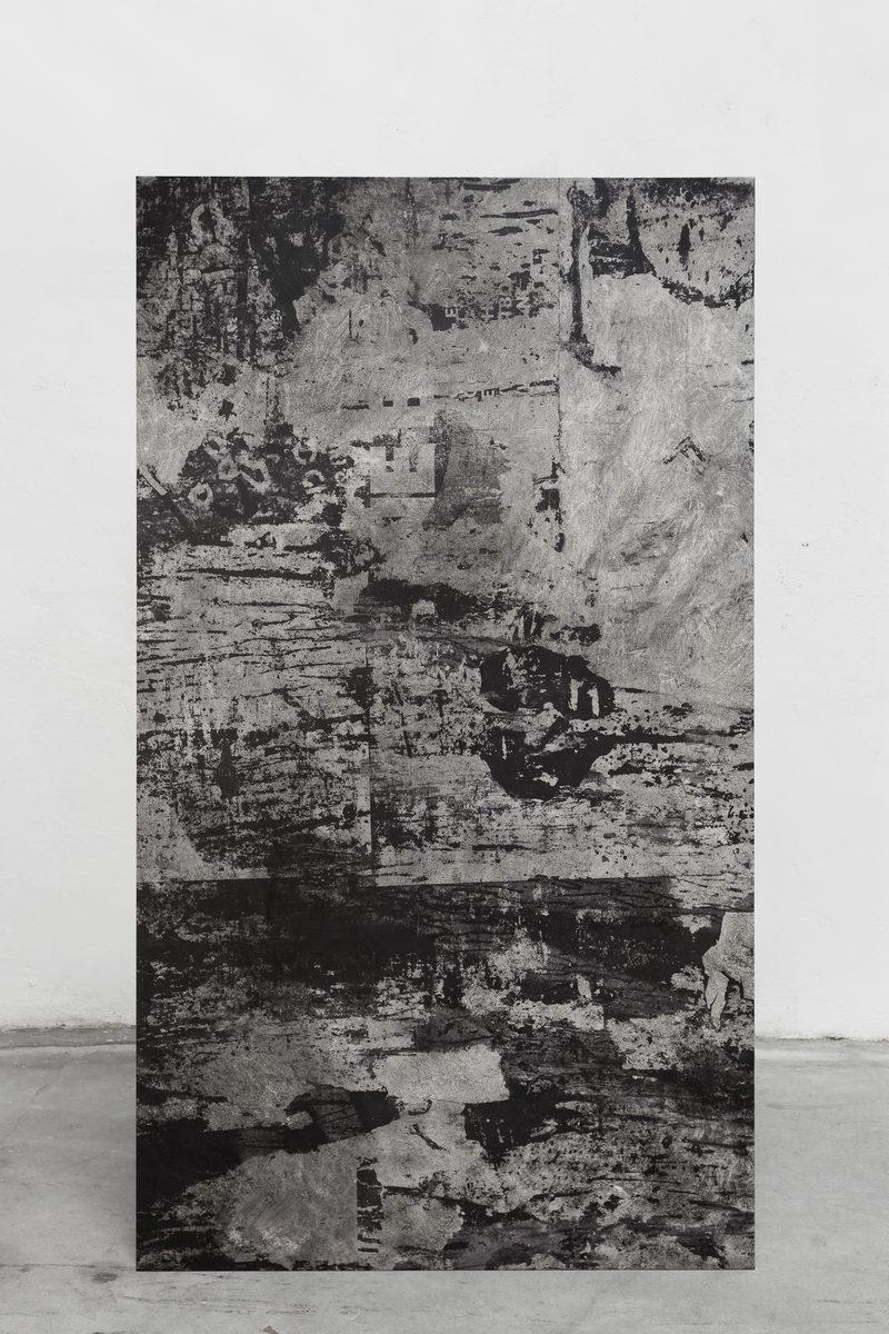 Pedro Matos - WORK -13