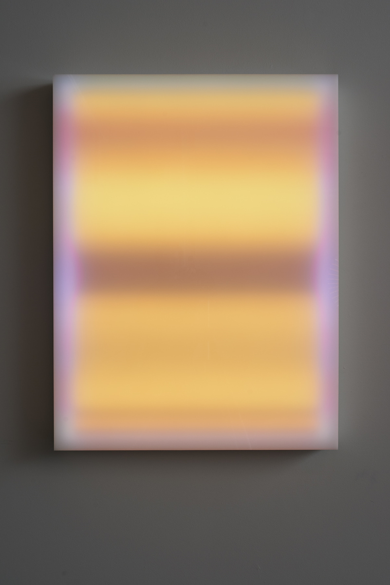 Villareal_Gradient (Gold), 2015_50 x 38 x 4 in_LV00001ST_PRS (2)