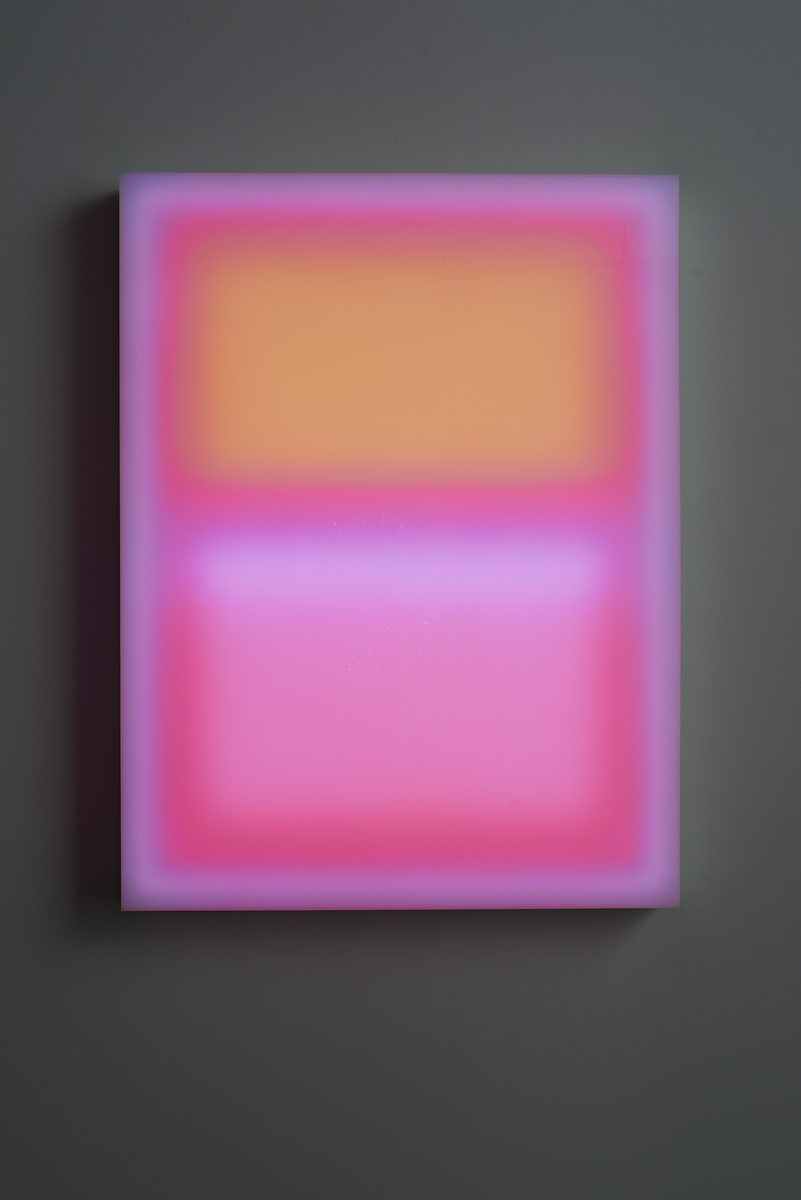 Villareal_Gradient (Pink), 2015_50 x 38 x 4 in_LV00003ST_PRS (2)