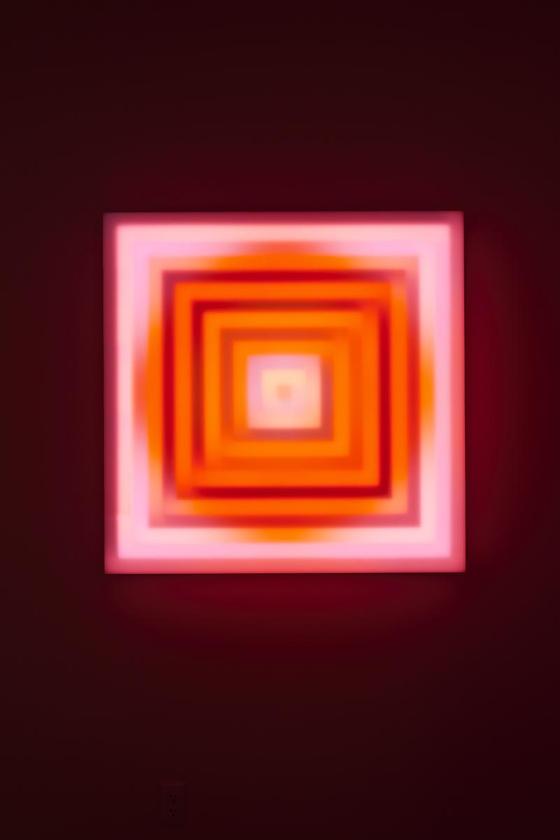 Villareal_Maze, 2015_38 x 38 x 4 in_LV00004ST_PRS (1)