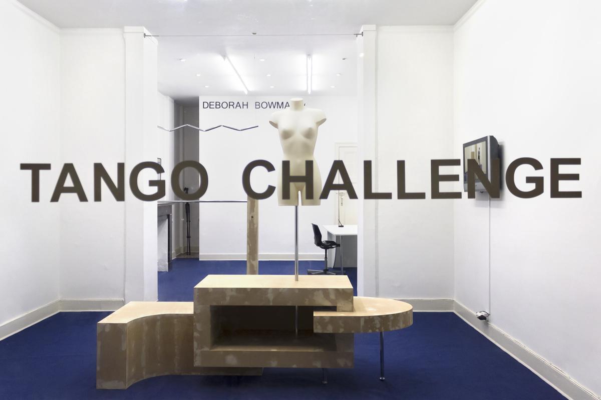 deborah-bowmann-tango-challenge-1