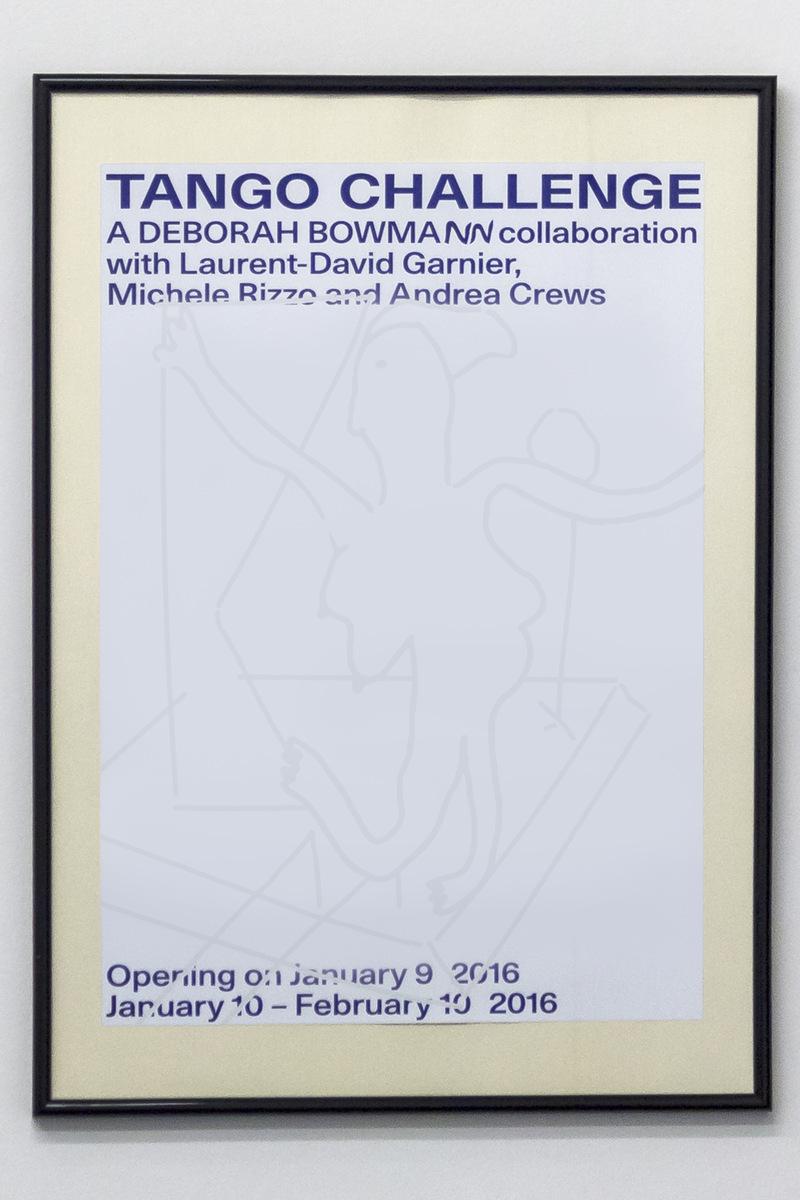 deborah-bowmann-tango-challenge-12