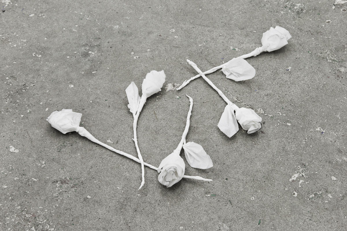 sydneyshen_masterschambers_21_roses
