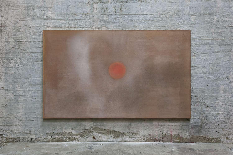 009-A_Hardashnakov-Polluted sunset