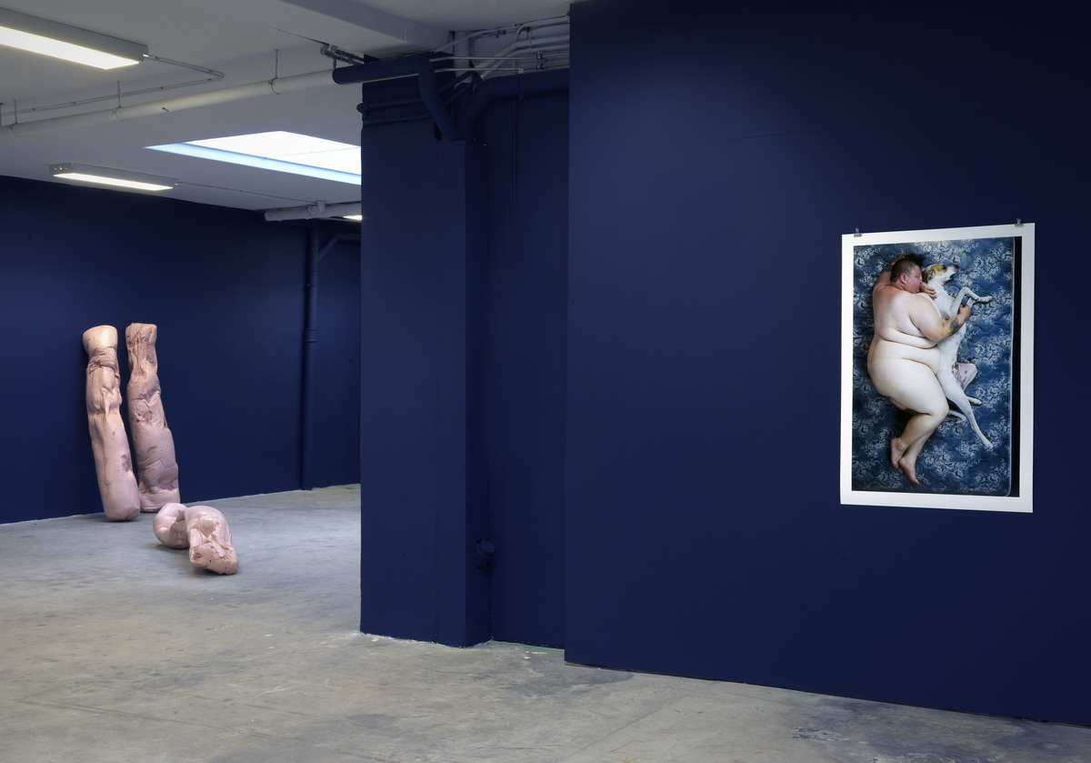 011.DÜRST BRITT & MAYHEW-'UN CERTAIN REGARD'2016-PH.GJ.vanROOIJ
