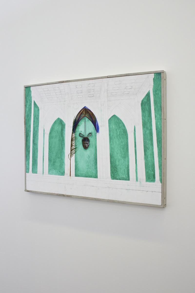 Julien Nguyen at Neue Alte Brücke 04