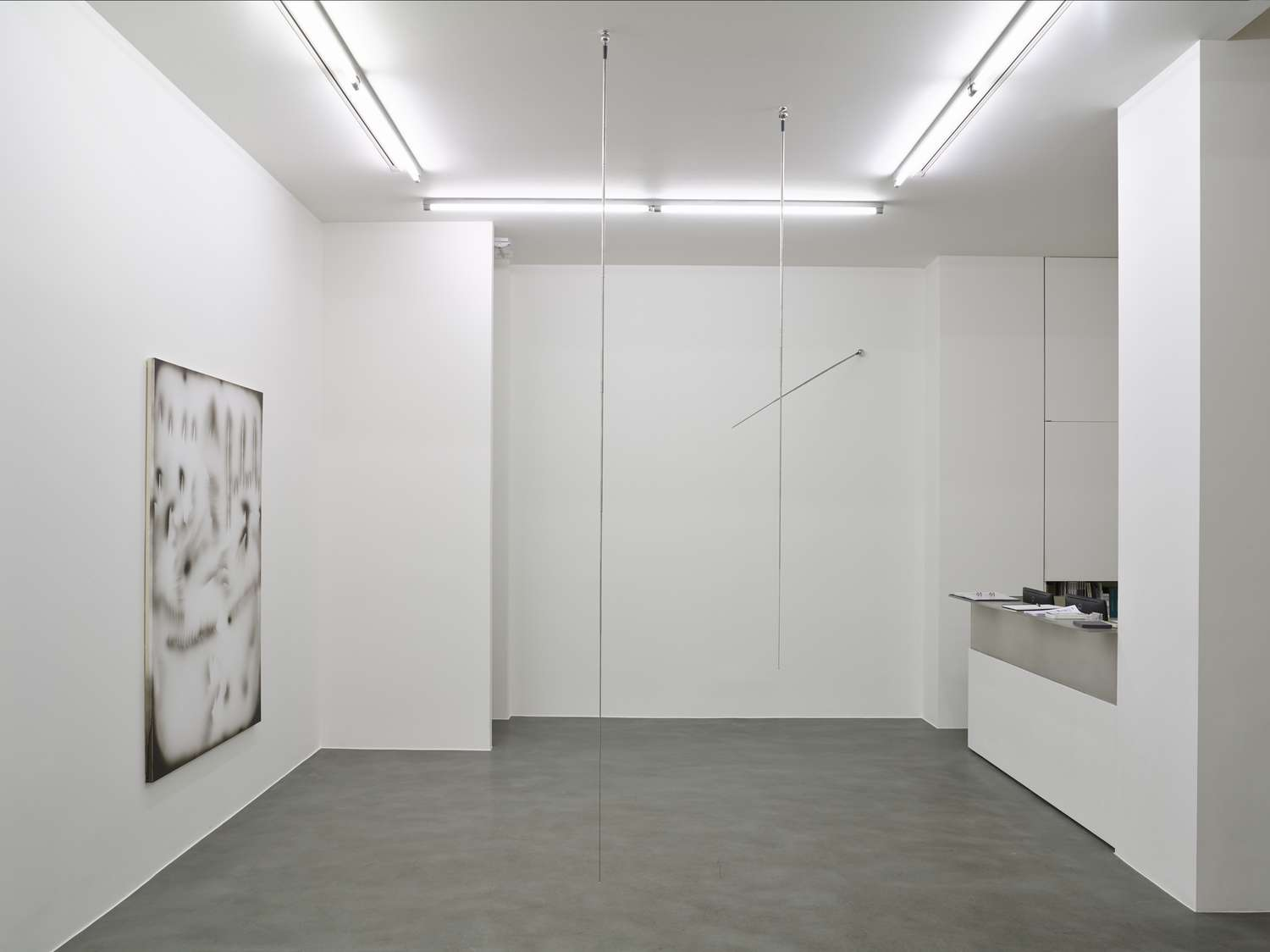 JZ_2016_SOME SCREEN MODS_Simon Lee Gallery, London_Installation View_P (6)