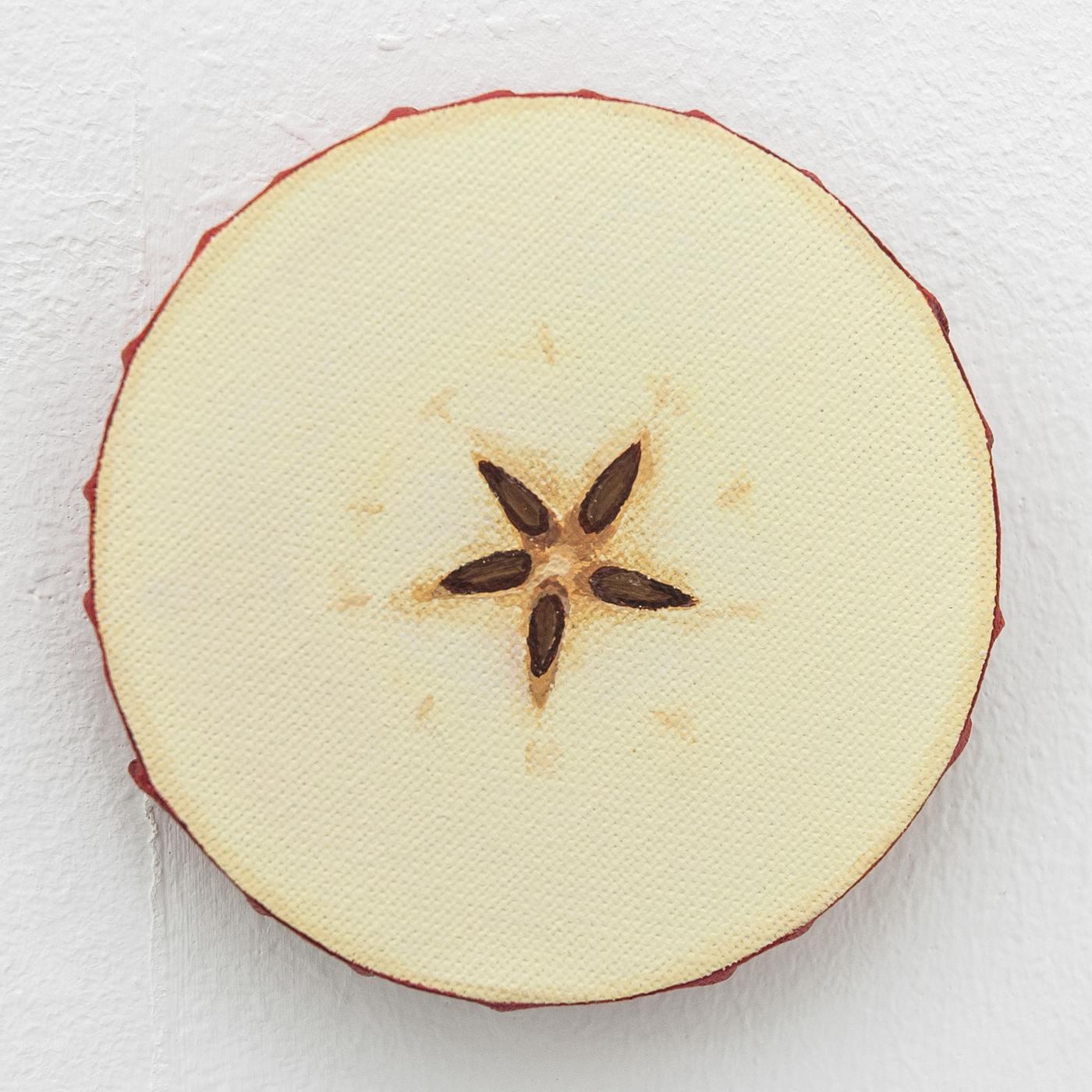11.Apple