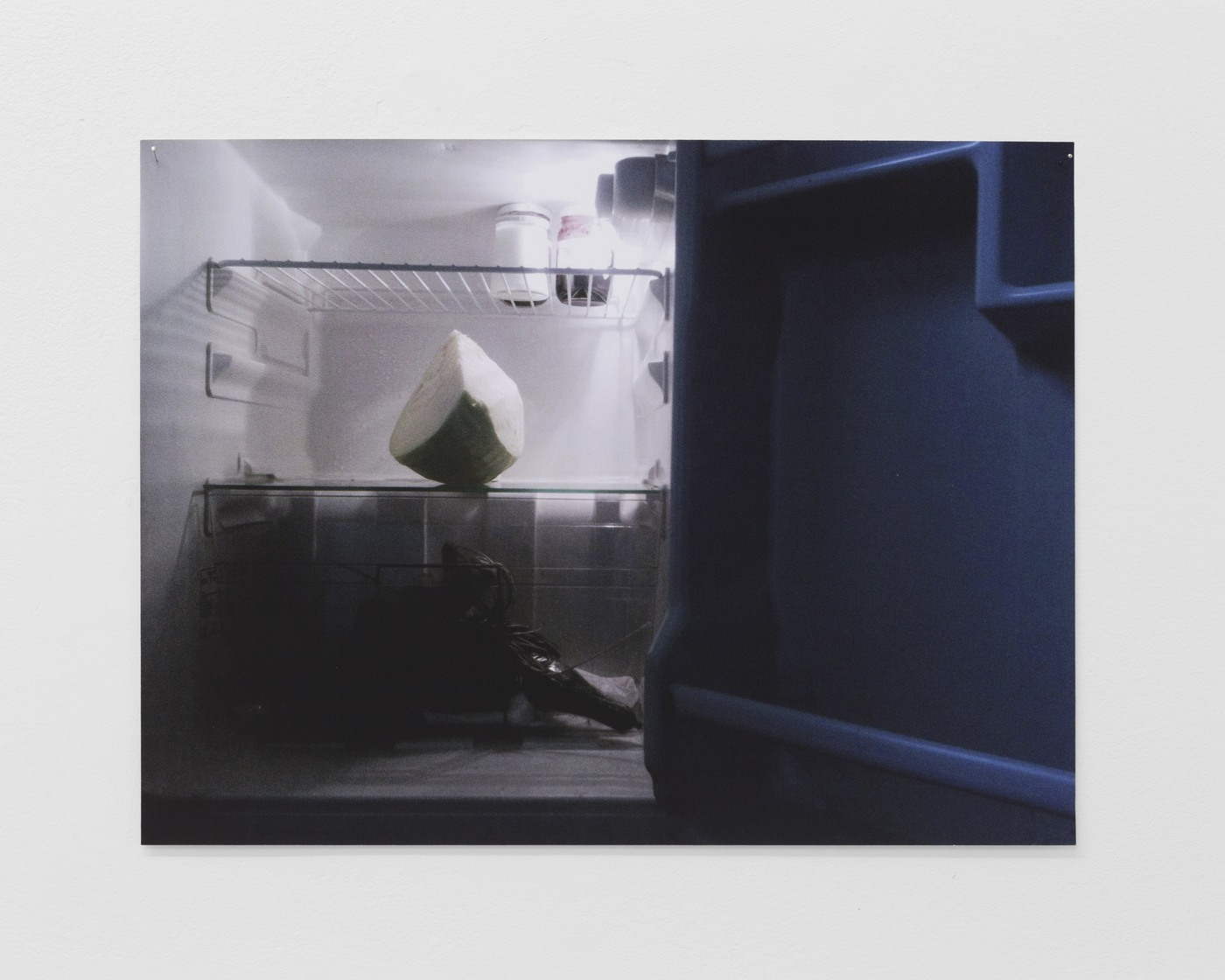 14_gkungrefrigerator1