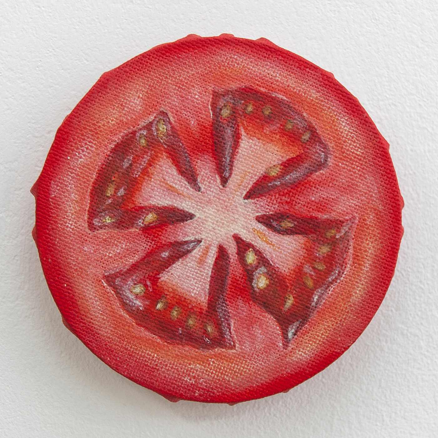 34.Tomato