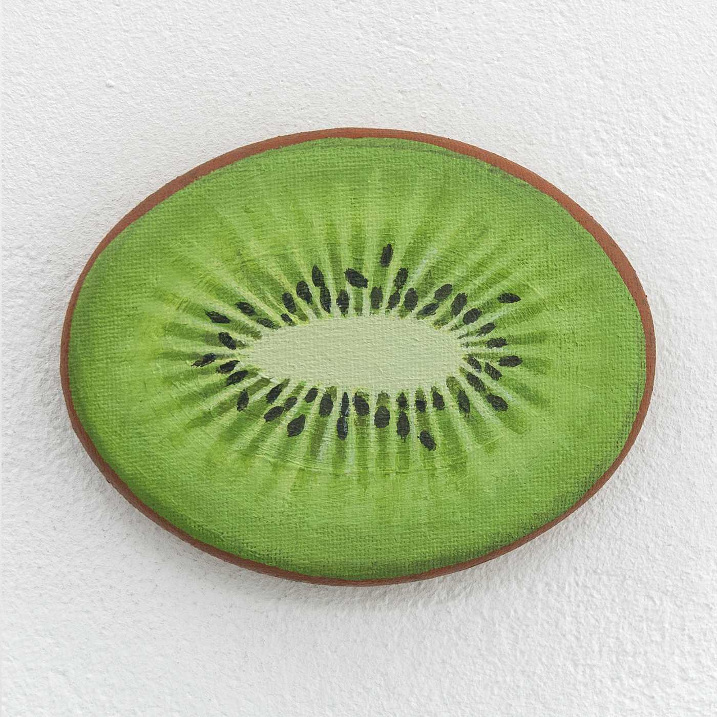 37.Kiwi