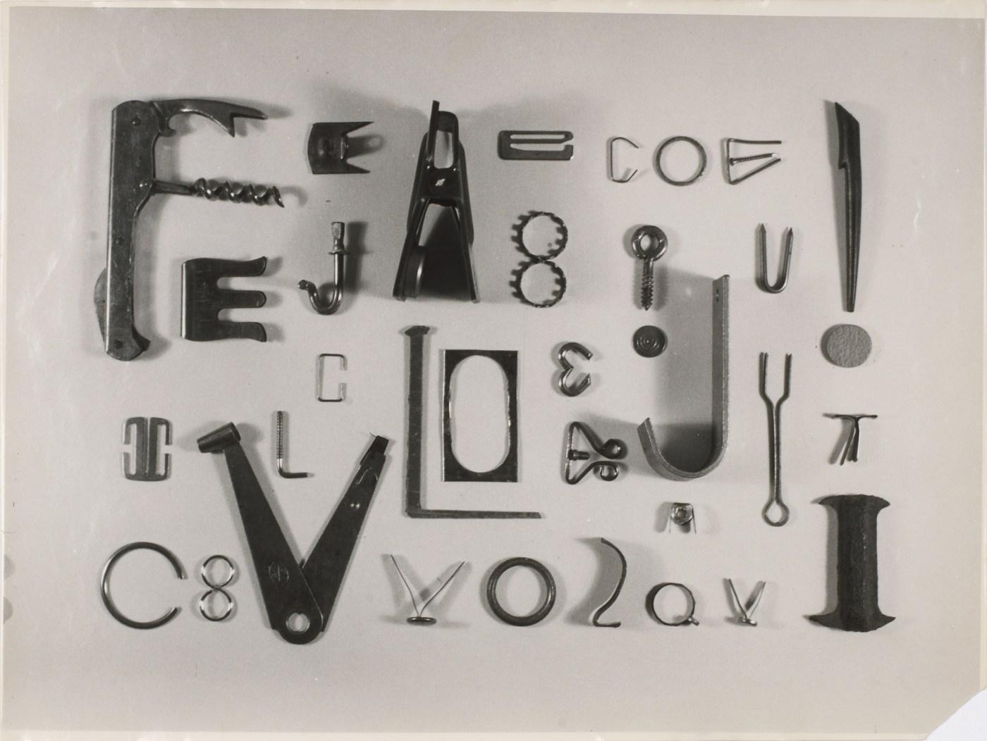 Bela-Kolarova-Alphabet-1964