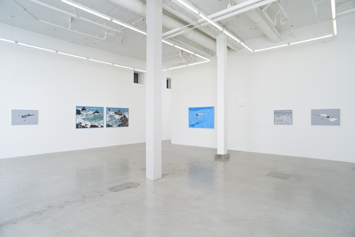 Butler_Afterimage, 2016_installation view 4
