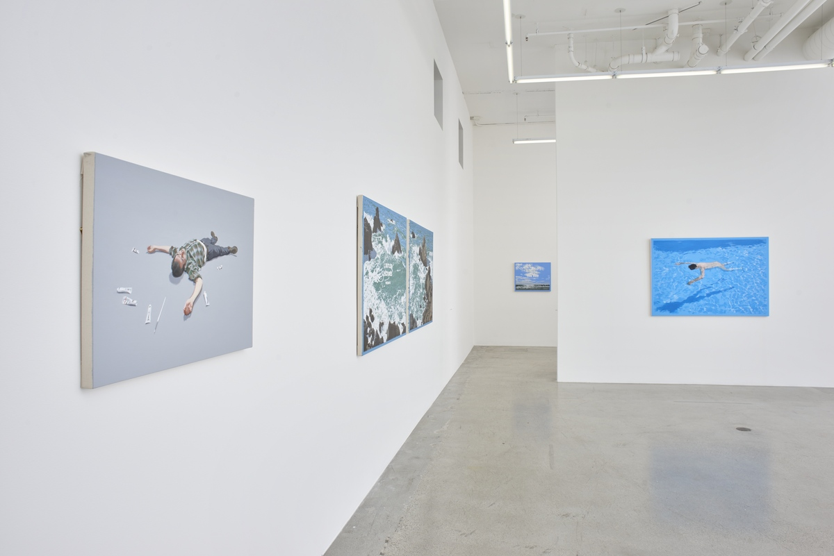Butler_Afterimage, 2016_installation view 6